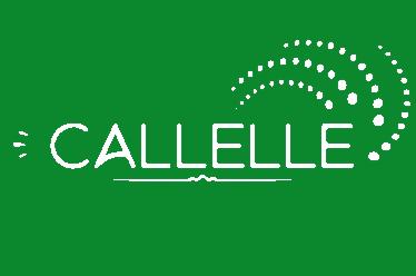 Callelle